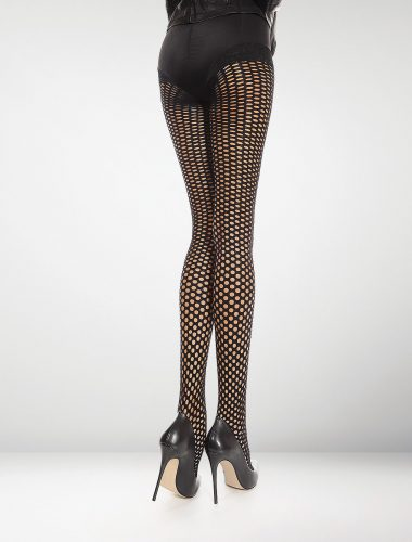 Fashion Tights - Savona