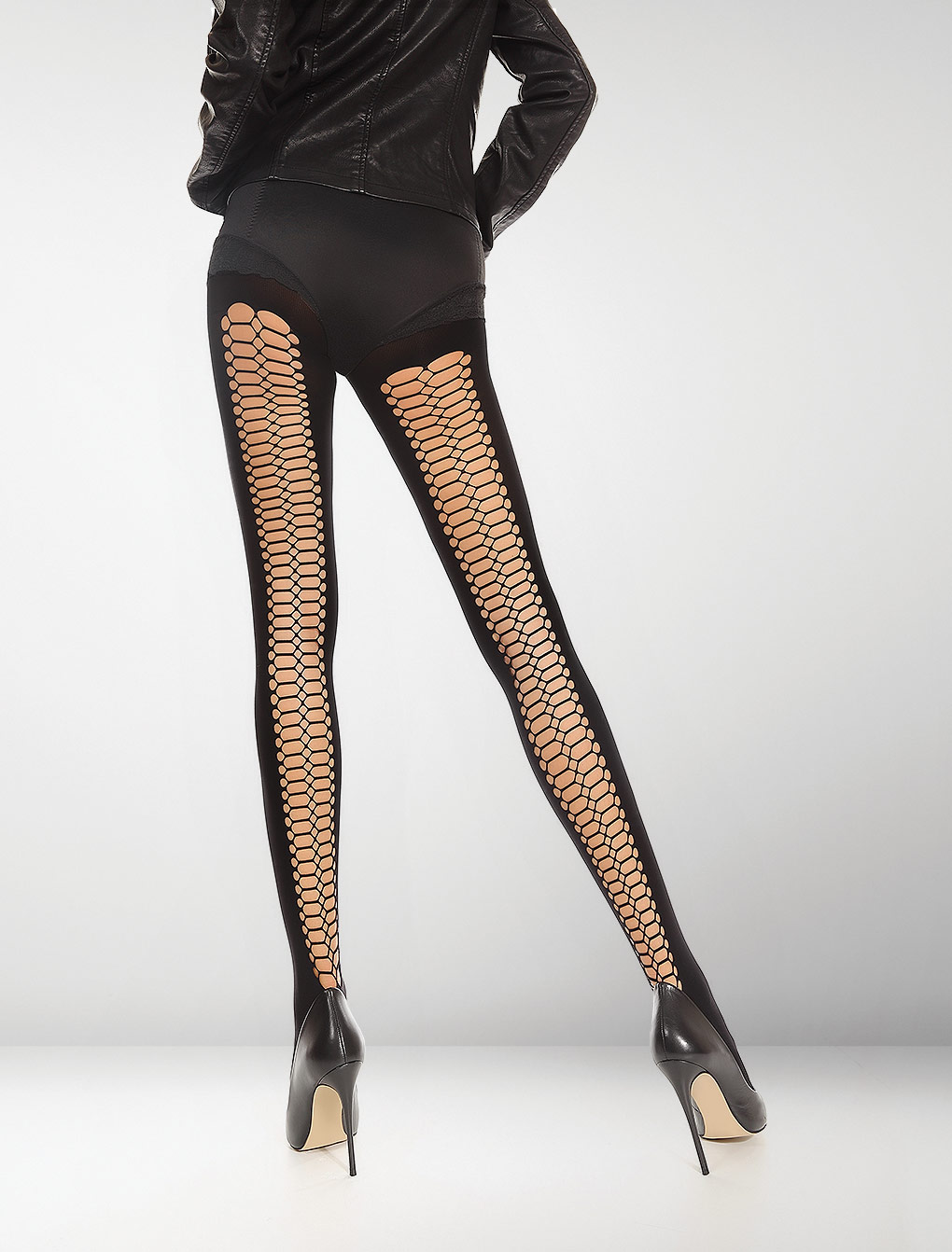 Fashion Tights - Taranto