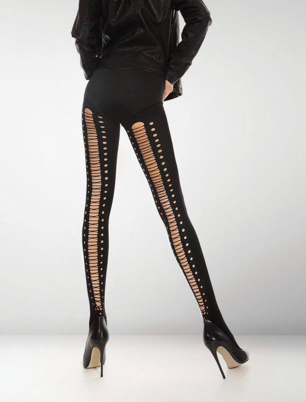 Fashion Tights - Todi