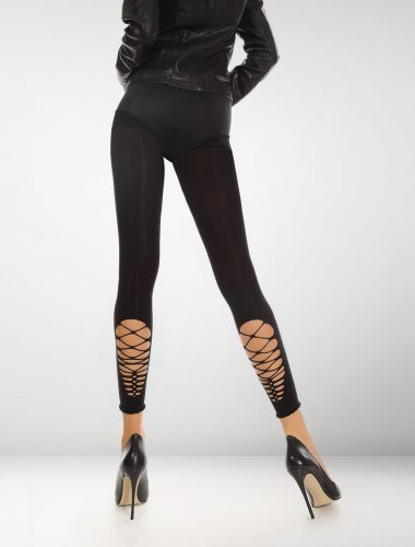 Footless Tights - Rovereto
